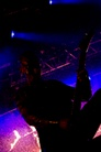 Getaway-Rock-20140809 Watain 0368