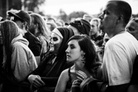 Getaway-Rock-2015-Festival-Life-Robert--0028