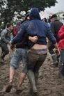 Glastonbury-2011-Festival-Life-Georgia- 0479