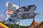Glastonbury-2011-Festival-Life-Lara--15