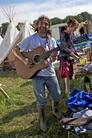 Glastonbury-2011-Festival-Life-Lara--31