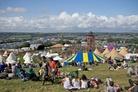 Glastonbury-2011-Festival-Life-Lara--39