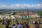 Glastonbury-2011-Festival-Life-Lara--41
