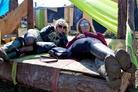 Glastonbury-2011-Festival-Life-Lara--50