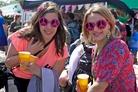 Glastonbury-2011-Festival-Life-Lara--60