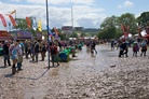 Glastonbury-2011-Festival-Life-Lara--65