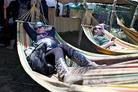 Glastonbury-2011-Festival-Life-Lara--71