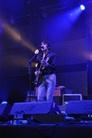 Glastonbury-20110624 Miles-Kane- 0181