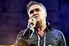 Glastonbury-20110624 Morrissey--10