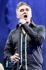 Glastonbury-20110624 Morrissey--3