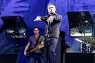 Glastonbury-20110624 Morrissey--5