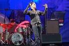 Glastonbury-20110624 Morrissey--8