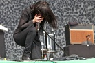 Glastonbury-20110624 The-Kills- -8