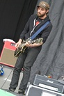 Glastonbury-20110625 Gaslight-Anthem- -11