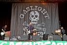 Glastonbury-20110625 Gaslight-Anthem- -14