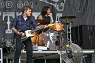 Glastonbury-20110625 Gaslight-Anthem- -3