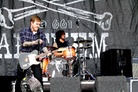 Glastonbury-20110625 Gaslight-Anthem- -5
