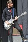 Glastonbury-20110625 Gaslight-Anthem- -6