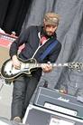 Glastonbury-20110625 Gaslight-Anthem- -8