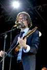 Glastonbury-20110625 Pulp- -3