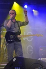 Glastonbury-20110626 Everything-Everything- 0578