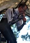 Glastonbury-20110626 The-Correspondents- 0438