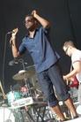 Glastonbury-20110626 Tv-On-The-Radio- -5