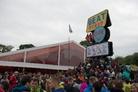Glastonbury-2014-Festival-Life-Tom-003 0943