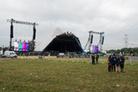 Glastonbury-2014-Festival-Life-Tom-006 0950
