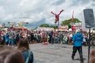 Glastonbury-2014-Festival-Life-Tom-012 2861