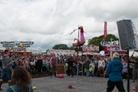 Glastonbury-2014-Festival-Life-Tom-015 2877