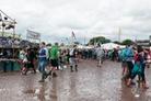 Glastonbury-2014-Festival-Life-Tom-017 2884