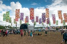 Glastonbury-2014-Festival-Life-Tom-018 2887