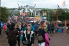 Glastonbury-2014-Festival-Life-Tom-026 2906