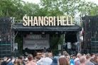 Glastonbury-2014-Festival-Life-Tom-035 2926