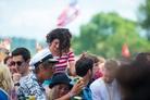 Glastonbury-2014-Festival-Life-Tom-039 1398