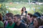 Glastonbury-2014-Festival-Life-Tom-041 1421