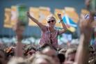 Glastonbury-2014-Festival-Life-Tom-042 1564