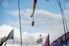 Glastonbury-2014-Festival-Life-Tom-044 1589