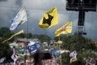 Glastonbury-2014-Festival-Life-Tom-045 2487