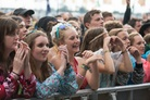 Glastonbury-2014-Festival-Life-Tom-046 3069