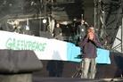 Glastonbury-2014-Festival-Life-Tom-047 3355