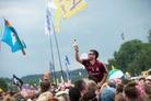 Glastonbury-2014-Festival-Life-Tom-048 4187