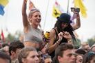 Glastonbury-2014-Festival-Life-Tom-050 4838