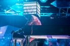 Glastonbury-20140627 Arcade-Fire 2163