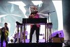 Glastonbury-20140627 Arcade-Fire 2220