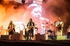 Glastonbury-20140627 Arcade-Fire 2286