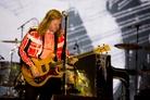 Glastonbury-20140627 Arcade-Fire 2312