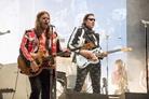 Glastonbury-20140627 Arcade-Fire 2336