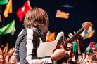 Glastonbury-20140627 Arcade-Fire 2355